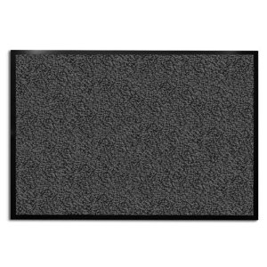Dayton Mat 3ft x 5ft Colour - Anthracite