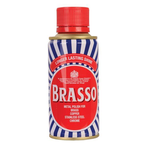 Brasso-Liquid-175ml