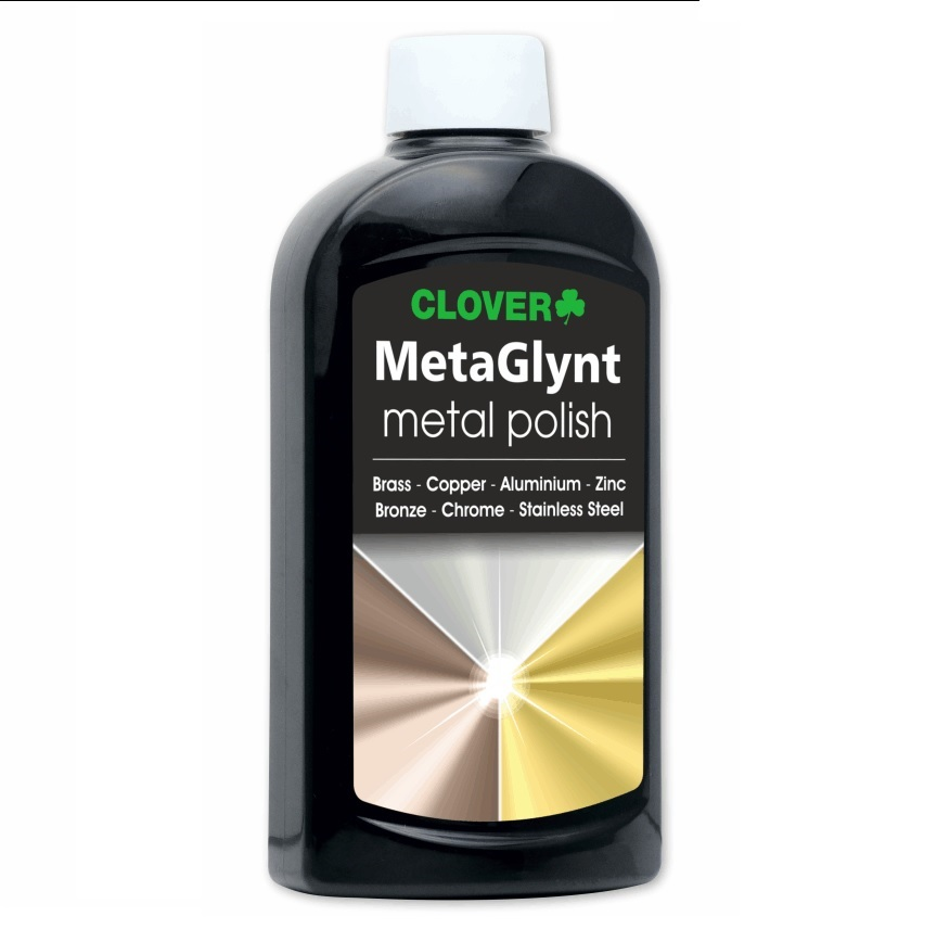Clover-Metaglynt-Metal-Polish-300ml
