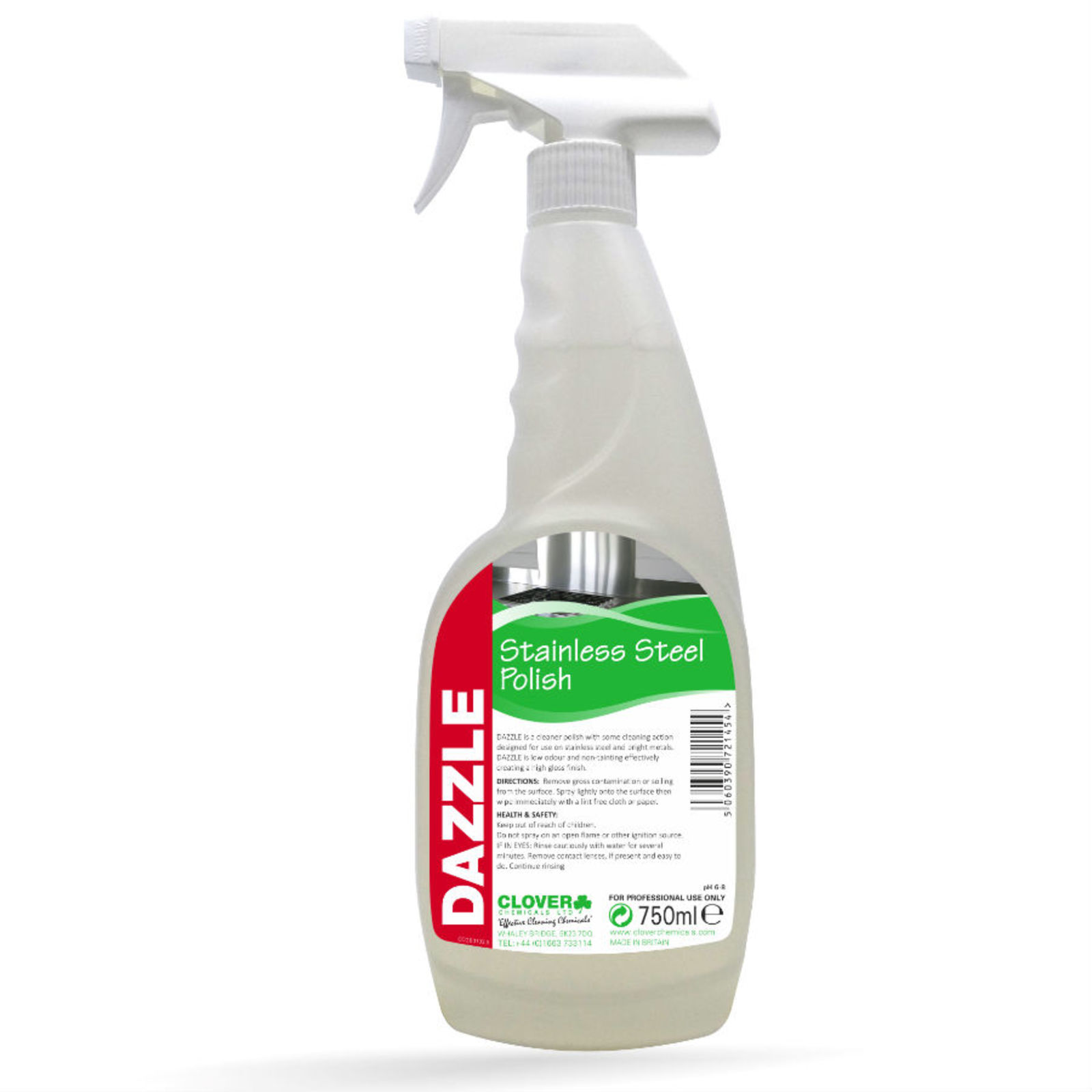 DAZZLE---Stainless-Steel-Cleaner-750ml--single-