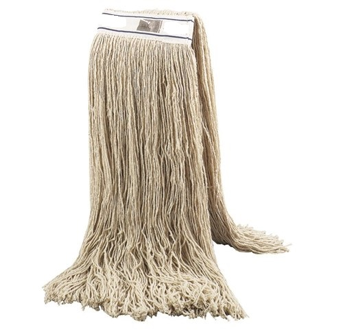 12oz (340gm) Kentucky mop TWINE (SINGLE)