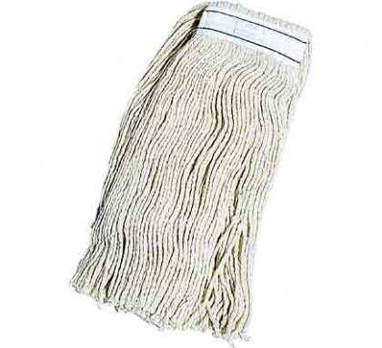 16oz (450gm) Kentucky mop TWINE (SINGLE)