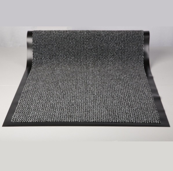 Frontline-doormat-2ft-x-3ft
