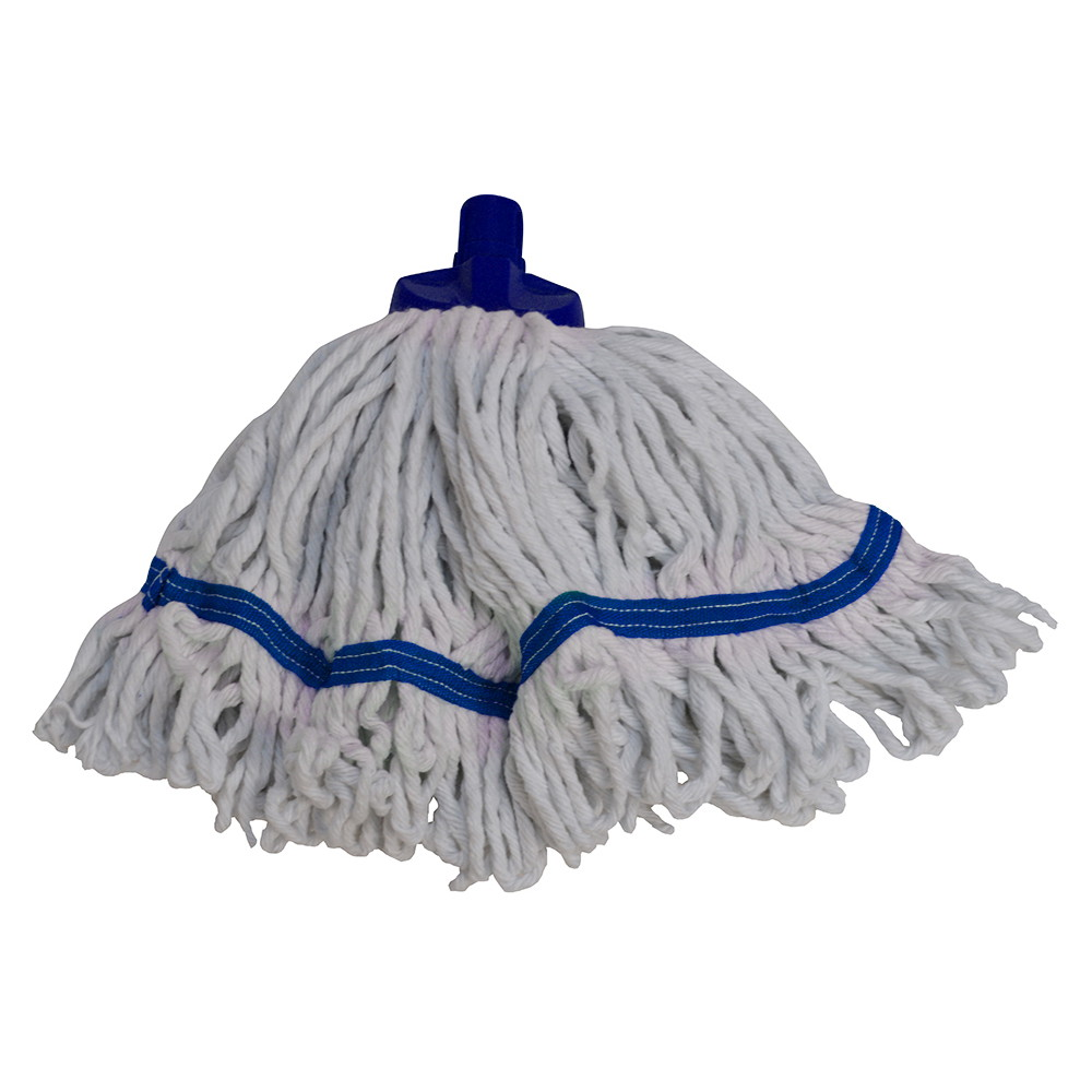 Interchange-Freedom-Maxi---BLUE-Looped-Socket-Mop--each-