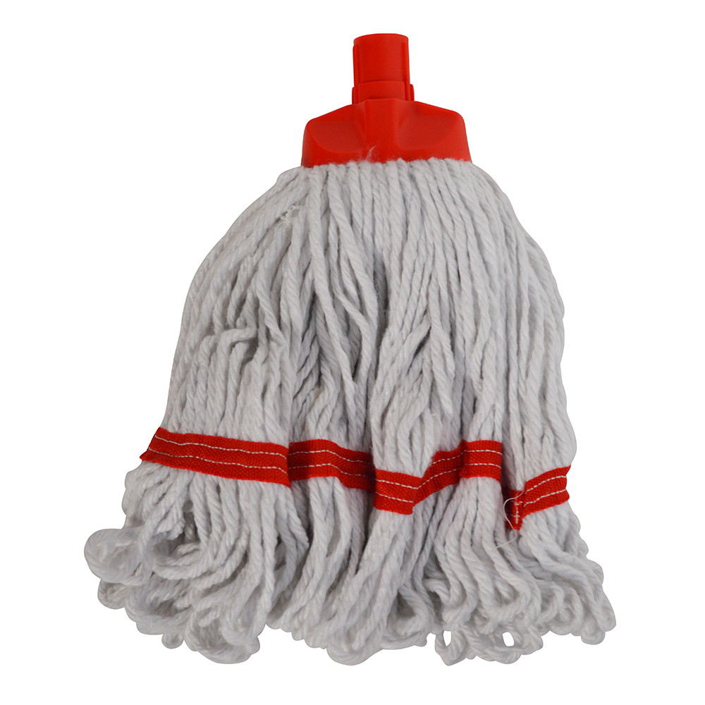 Interchange-Freedom-Maxi---RED-Looped-Socket-Mop--each-
