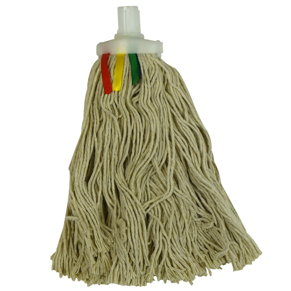 16oz Interchange Socket Mop (SINGLE)