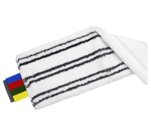 Ultraspeed Microfibre Mop Head (single) - 143210