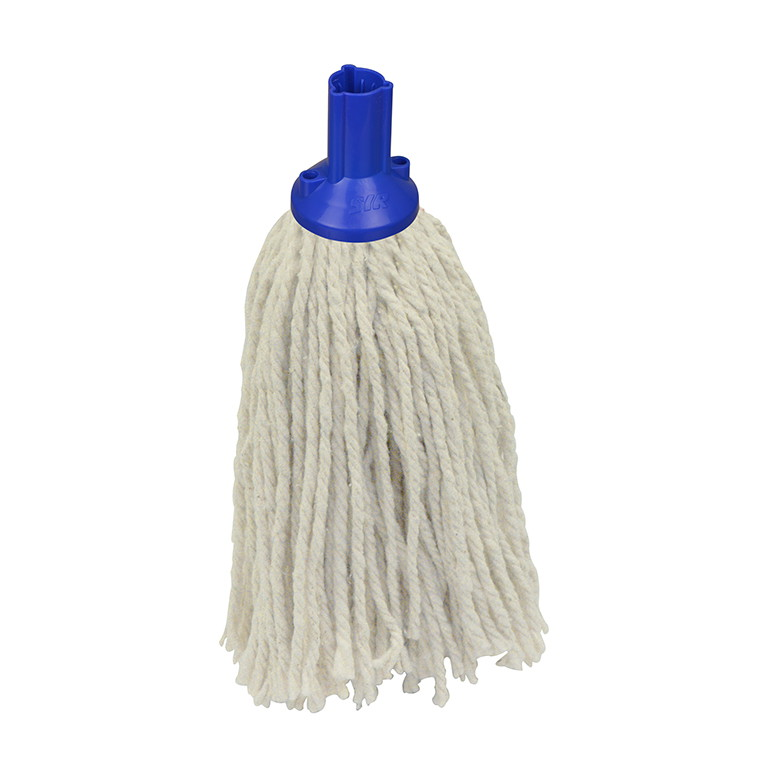 EXEL-200gm-PY-socket-mops-SINGLE-BLUE
