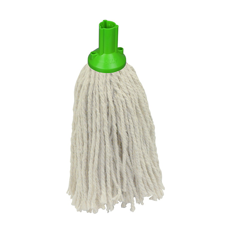 EXEL-200gm-PY-socket-mops-SINGLE-GREEN