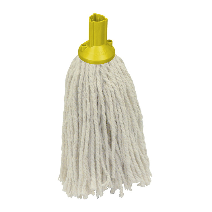 EXEL-200gm-PY-socket-mops-SINGLE-YELLOW