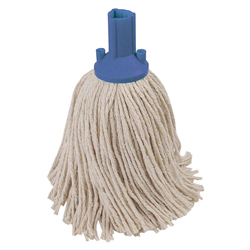 EXEL-200gm-PY-socket-mops-BLUE--10-pack-