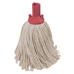 EXEL-200gm-PY-socket-mops-RED--10-pack-