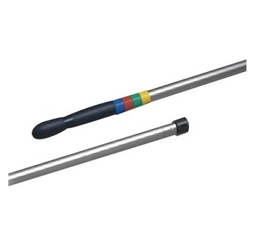 Vileda-Super-Mop-Handle