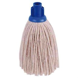 12oz-PY-Blue-Socket-Mop--SINGLE-