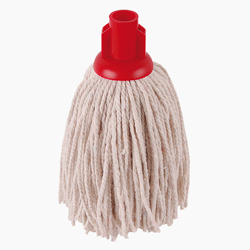 12oz-PY-RED-Socket-Mop--SINGLE-