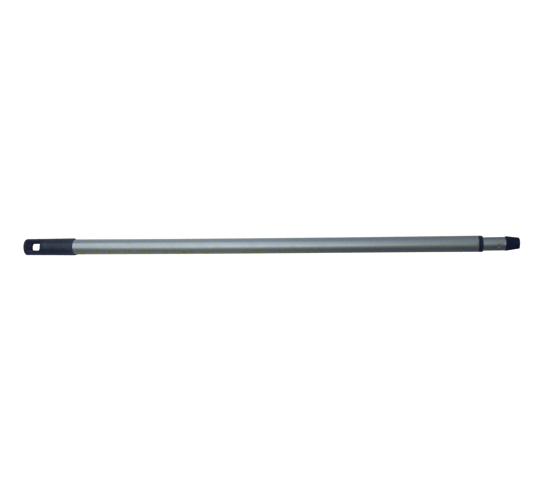 Vileda MINI Ultraspeed Telescopic Handle