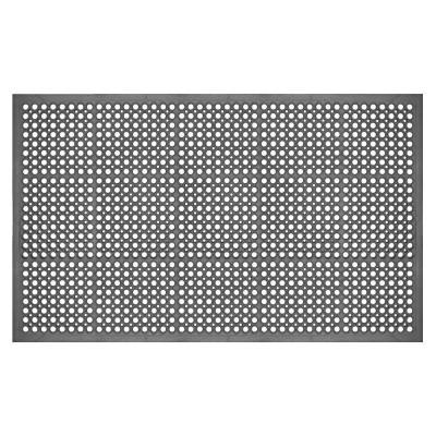 Sanitop-Black-Rubber-Mat-90cm-x-150cm