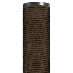 Brush-Step-Mat-BROWN--3ft-x-4ft-