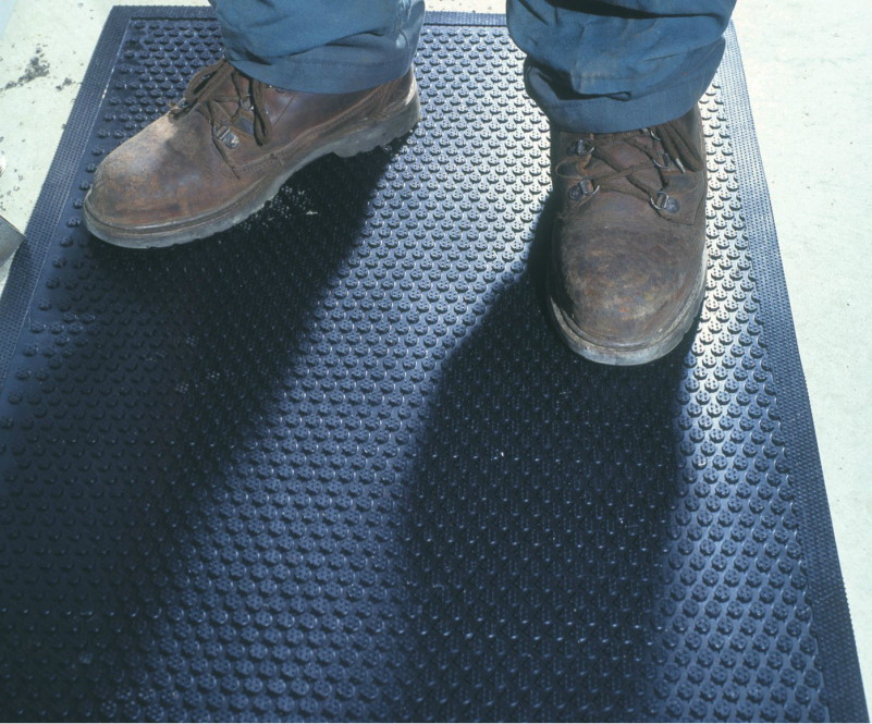 Safety-Scrape-Matting-SS4872