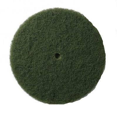 Motor-Scrubber-8-inch-GREEN-x-5