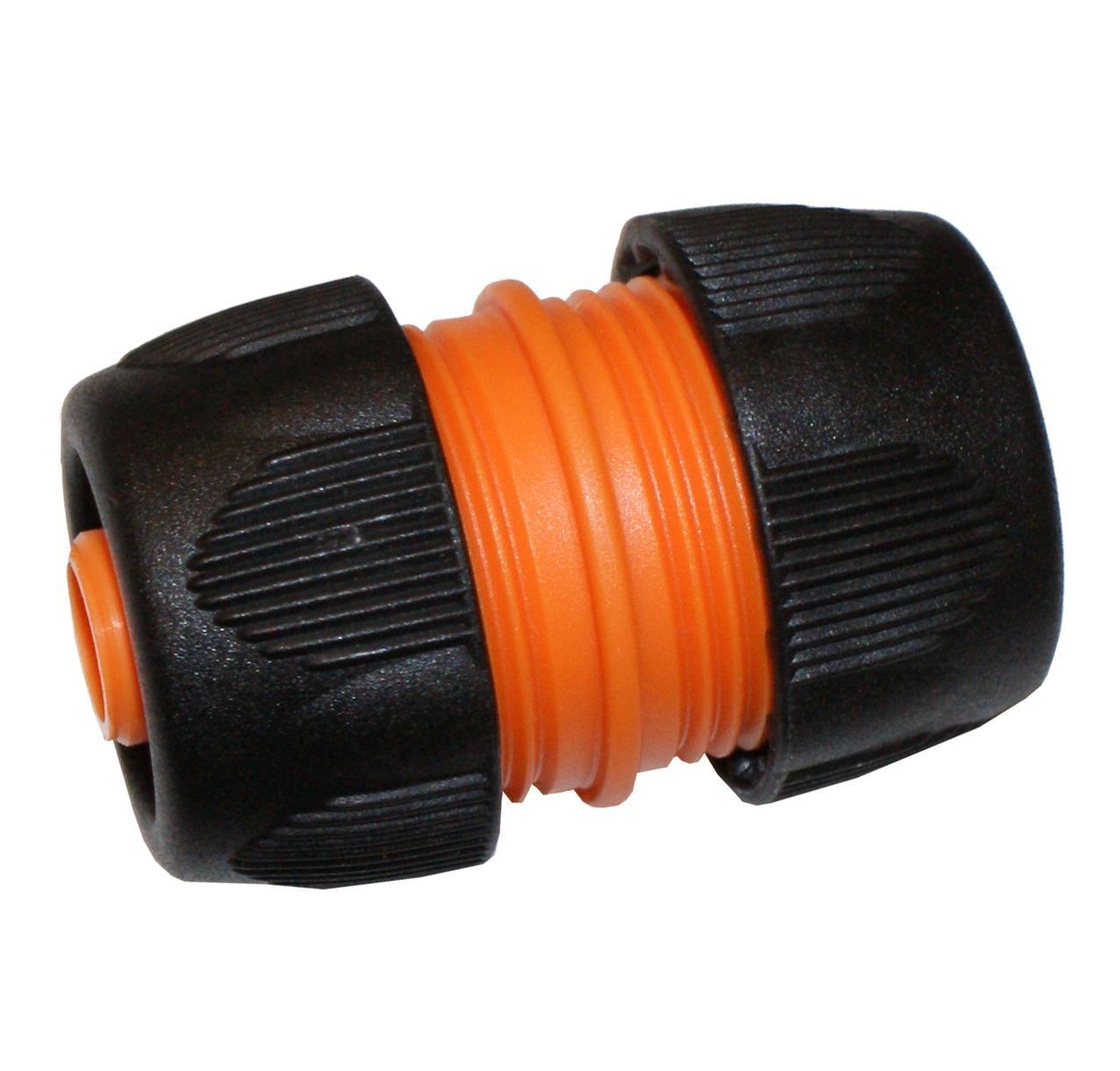Nylon Hose Mender for 12mm hose