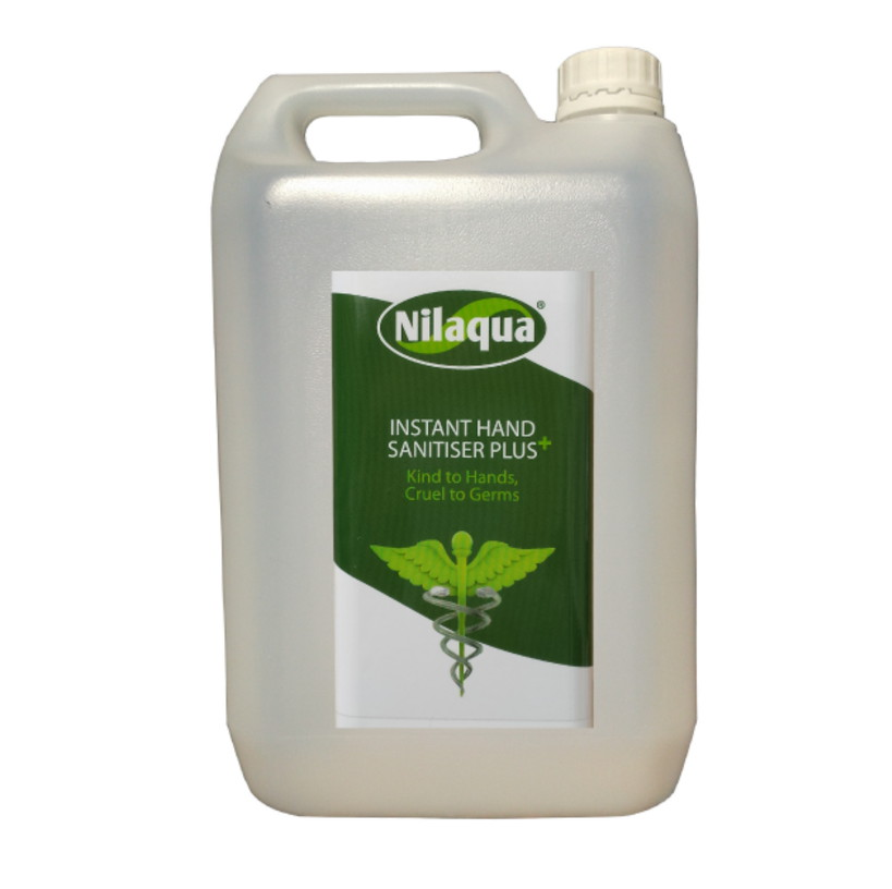 Nilaqua-Alcohol-Free-Instant-Hand-Sanitiser-5litre