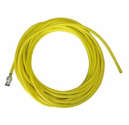 Unger HiFlo nLite Hose 20m (inc standard connector)