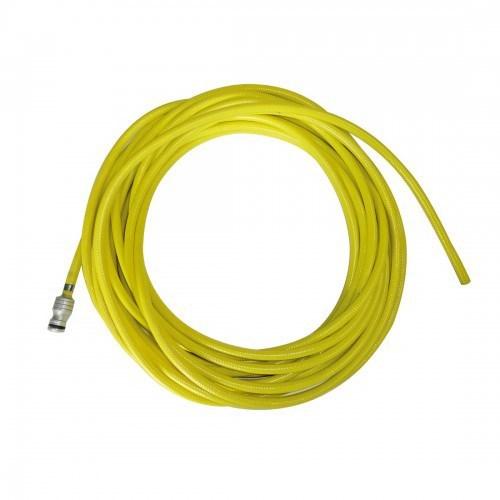 Unger HiFlo nLite Hose 25m (inc standard connector)