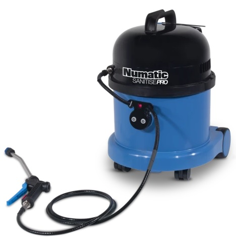 Numatic-NSU-Sanitise-PRO-High-Pressure-Misting-Disinfecting-System--912476-