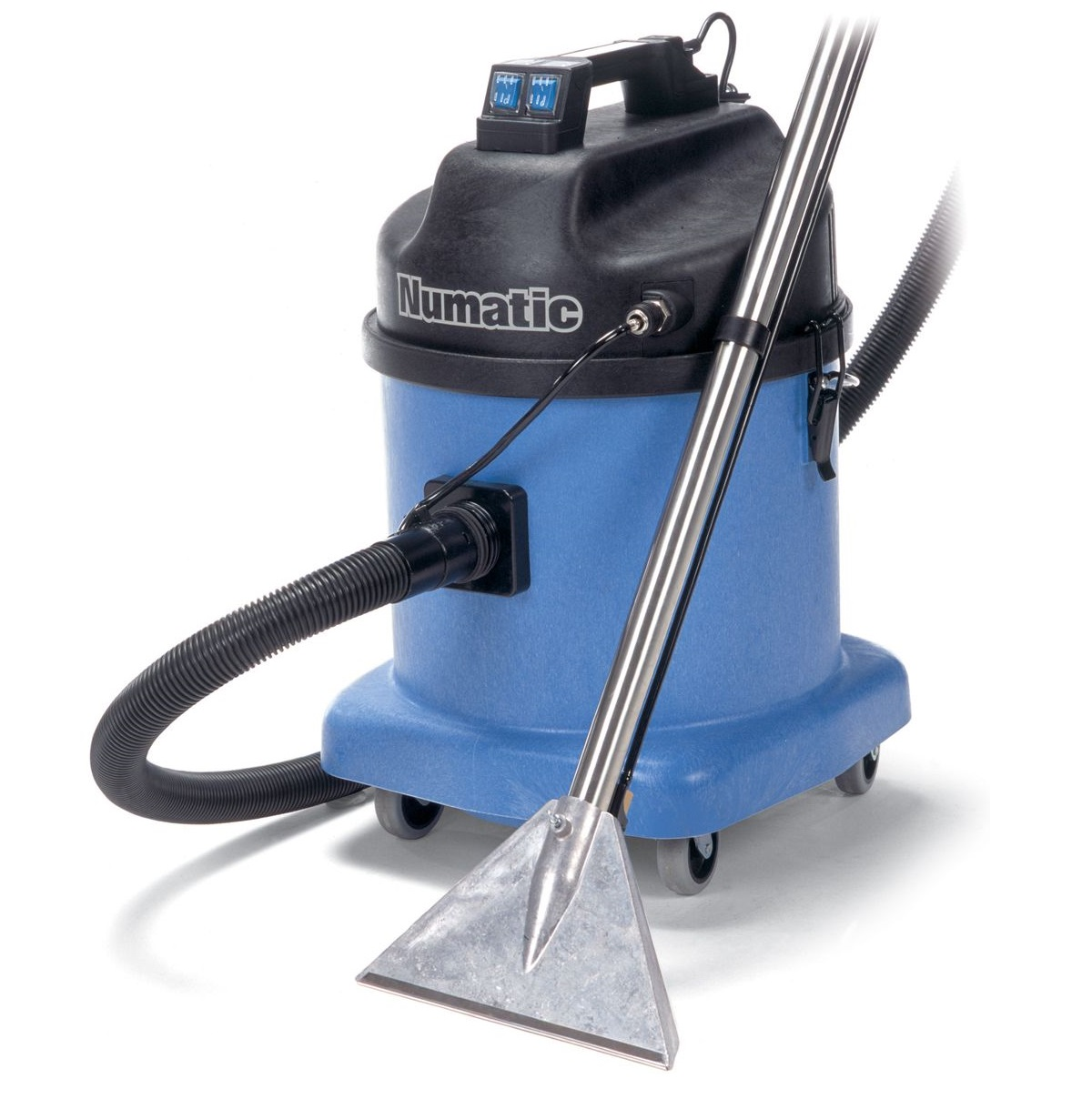 Cleantec-Extraction-Carpet-Machine-CTD570-2--Twin-Motor-