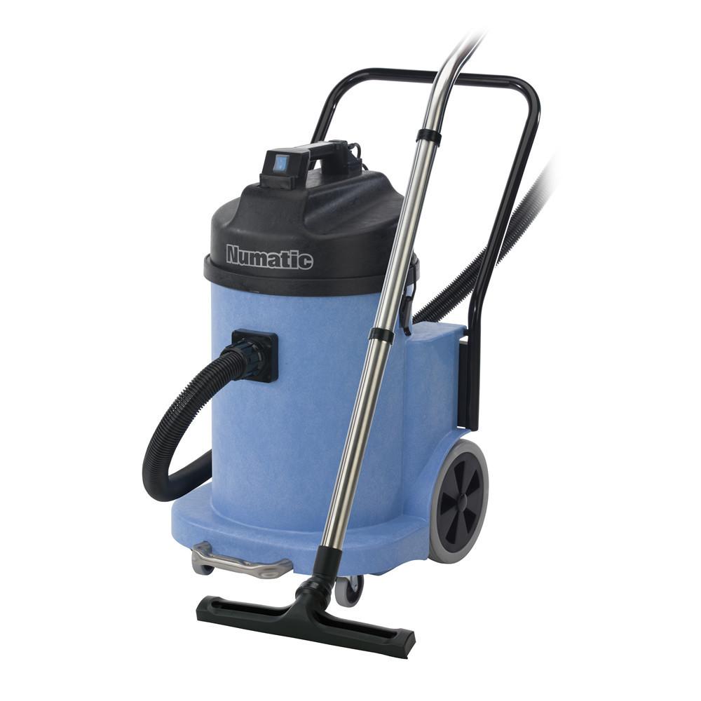 WV-900-Wet-Dry-Vacuum-BLUE--Single-Motor-