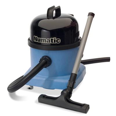 Numatic WV380 Wet & Dry Vacuum