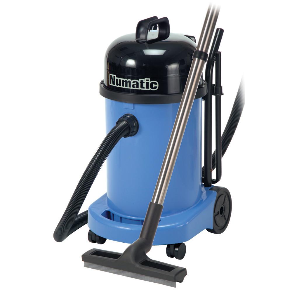 Numatic-WV470-Wet---Dry-Vacuum