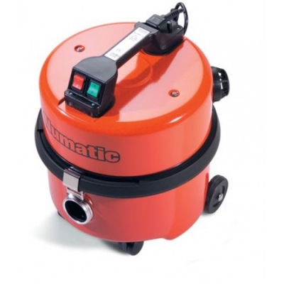 Numatic-NQS250-Metal-Vacuum-Cleaner