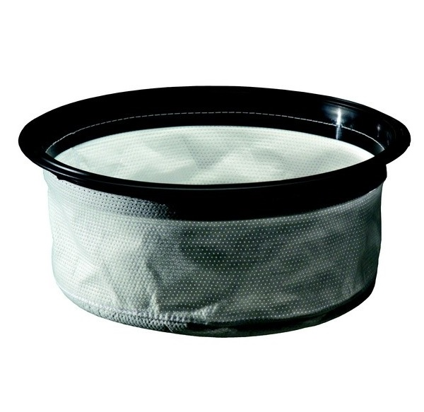 Dry Filter for Numatic Wet Vac WVD570