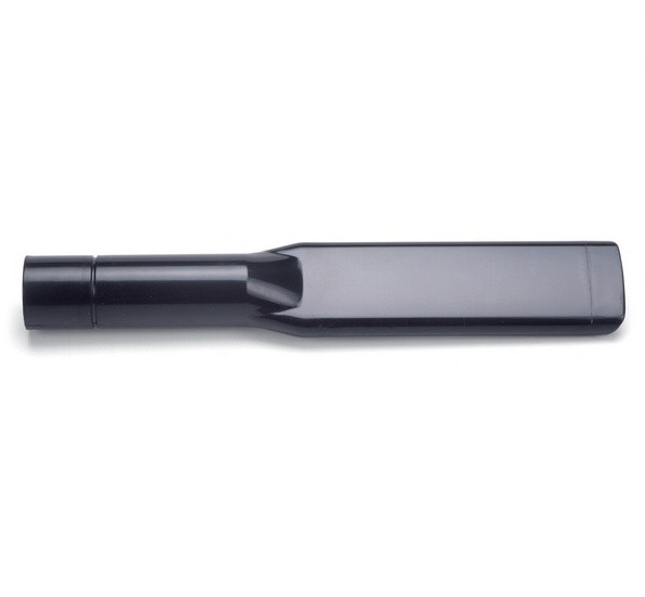Crevice tool plastic 38mm