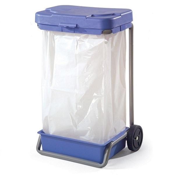 Numatic SAX120 1120L Waste Bin