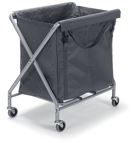 Numatic Folding Trolley NX-1501