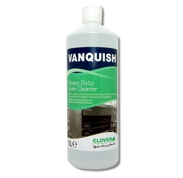 VANQUISH---heavy-duty-oven-cleaner-1litre--single-
