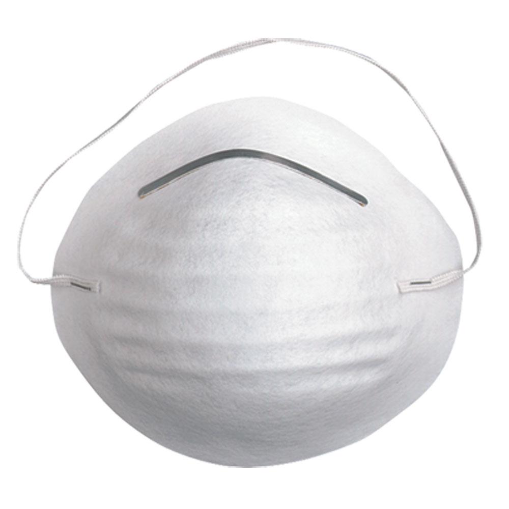 DK04-Preformed-Nuisance-Mask--Pack-of-50-