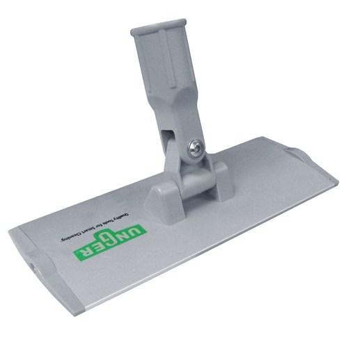 Unger-Padholder-20cm