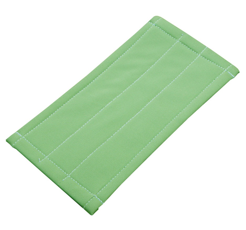Unger-Microfibre-Cleaning-Pad