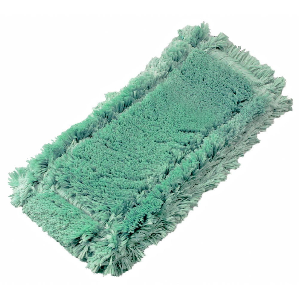 Unger Microfibre Wash Pad (15mm) for Pad Holder