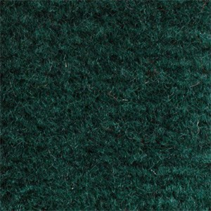 Plushway-All-Purpose-Matting-GREEN---120cm-x-240cm