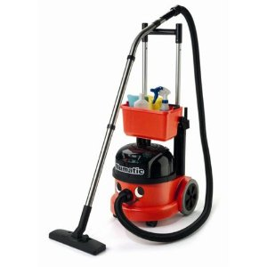 PPT220A-Numatic-Trolley-Vacuum-with-A1-Kit-and-Swing-Caddy
