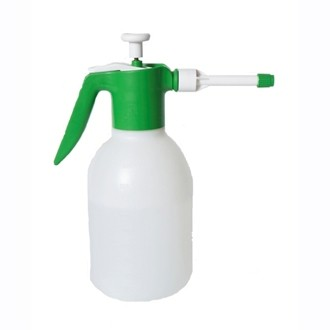Pump-Complete---Viton-10ltr