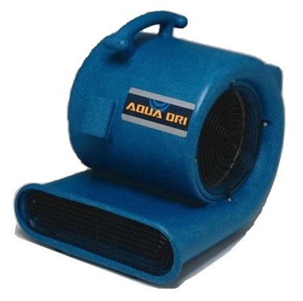 Prochem-Aqua-Dri-Air-Mover