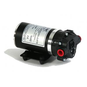 SHURFLO 100PSI PUMP 240V WITH PRESSURE SWITCH