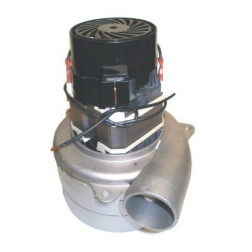 Vacuum Motor (3-stage Hi-lift) - for Powerflo/Powerplus