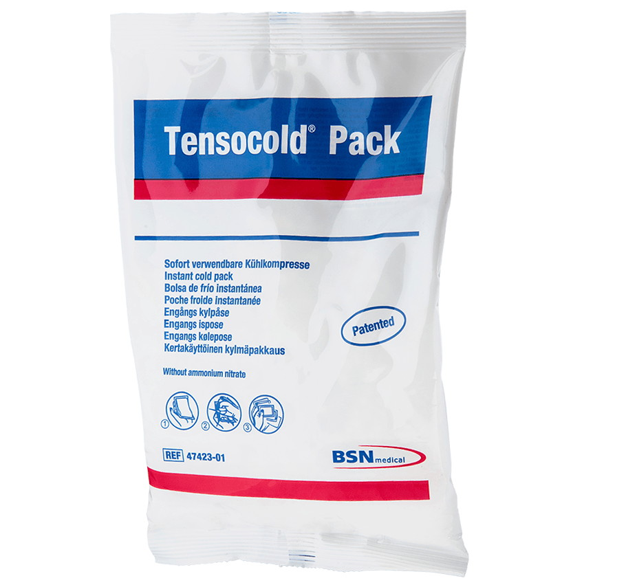 Instant-Cold-Pack--pack-of-24-